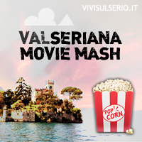 valseriana movie mash: location cinematografiche che non ti aspetti