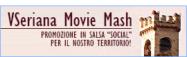 Valseriana Movie Mash